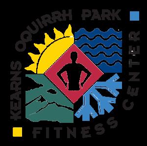 KOPFC-logo-color-500px-2016